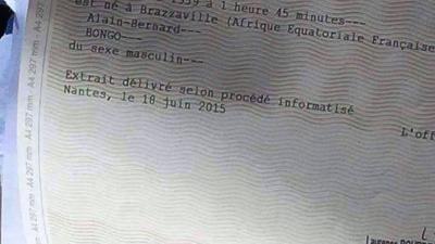 Extrait du document livré par les archives de Nantes@Facebook