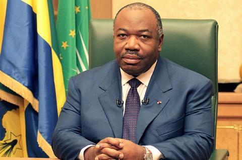 Pourquoi Ali Bongi Ondimba fait il durer le suspens ?