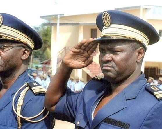 Le CEDOC recrute des élèves et sous officiers