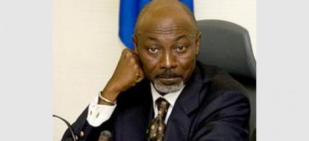 Il y a 4 ans le cinéaste Charles Mensah tirait sa révérence