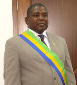 Décès de l'ancien député Daniel Kombé Lekambo