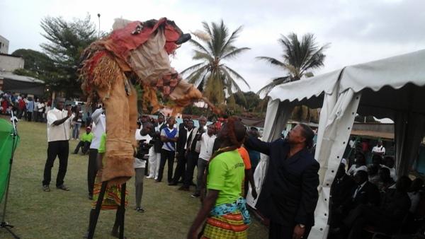 Gabon: PING mesure l'ampleur des défis à relever