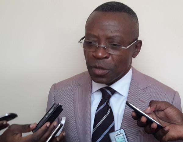 Election du député de Bitam le 8 aoûtprochain (CENAP)