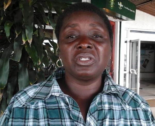 Radio Gabon entame sa 3ème semaine de grève