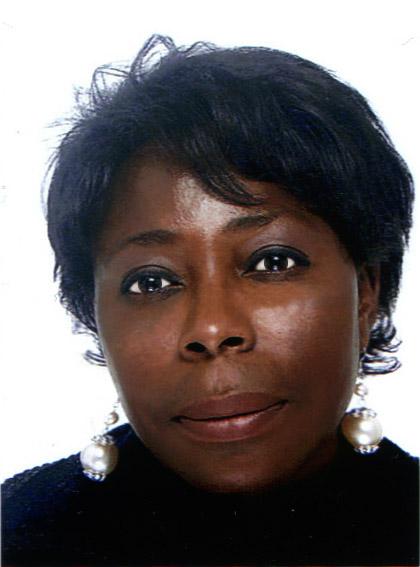 Bilie By Nze portera plainte contre TV+ et une bloggeuse pour diffamation