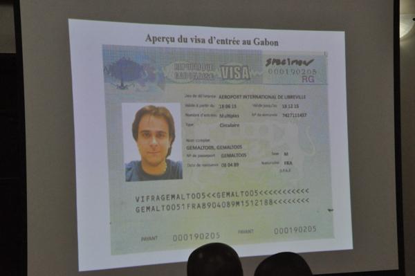 Tout comprendre sur le visa électronique d'entrée au Gabon