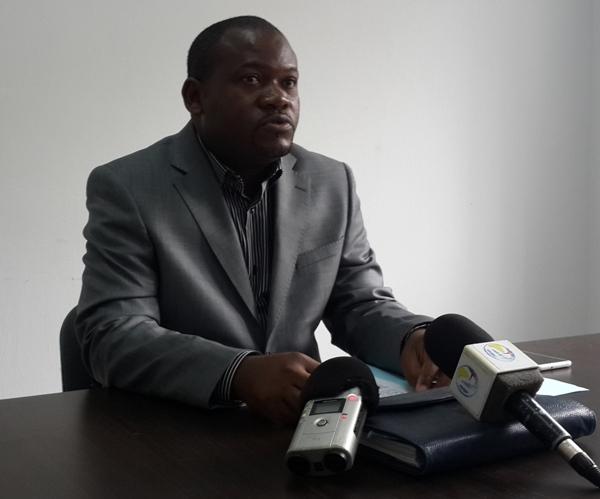Présidentielle 2016 : Maganga Moussavou suggère une élection primaire entre Jean Ping et lui