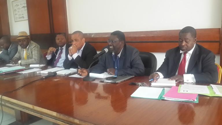 L'Etat gabonais sommé de payer 37 milliards de FCFA à des PME