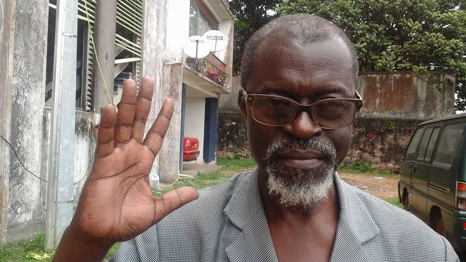 Le salut du peuple viendra du dialogue inclusif et sans tabou @ Gabonactu.com