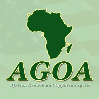Le Gabon prêt pour le forum AGOA