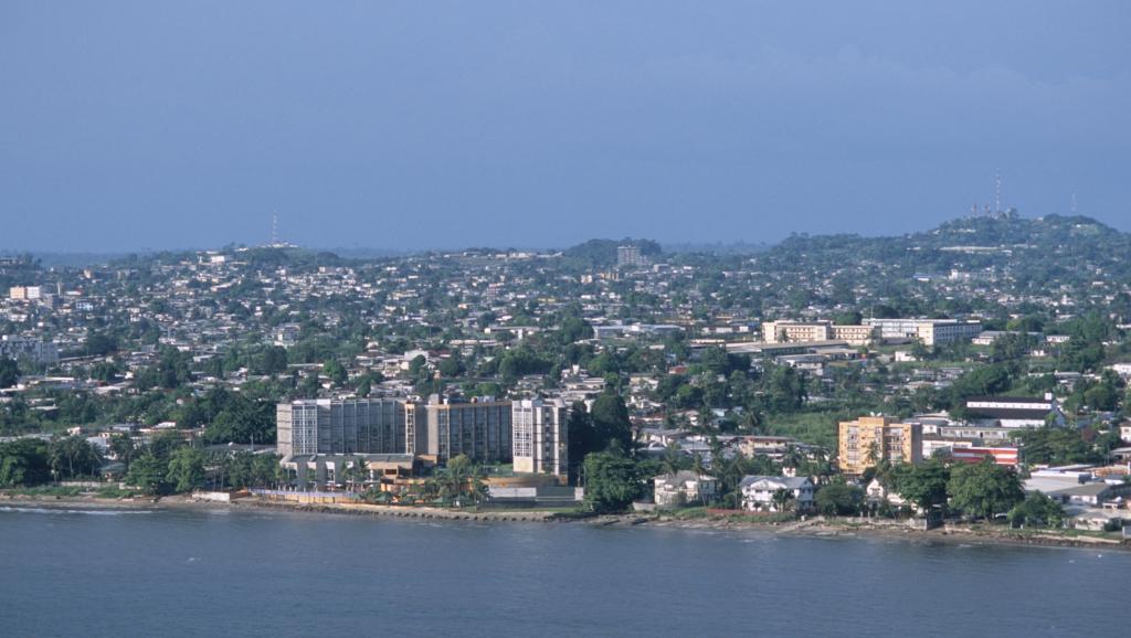 Enfin des adresses pour se repérer à Libreville