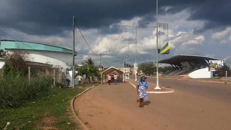 Des Oyemois sur le pied de guerre pour accueillir Ali Bongo