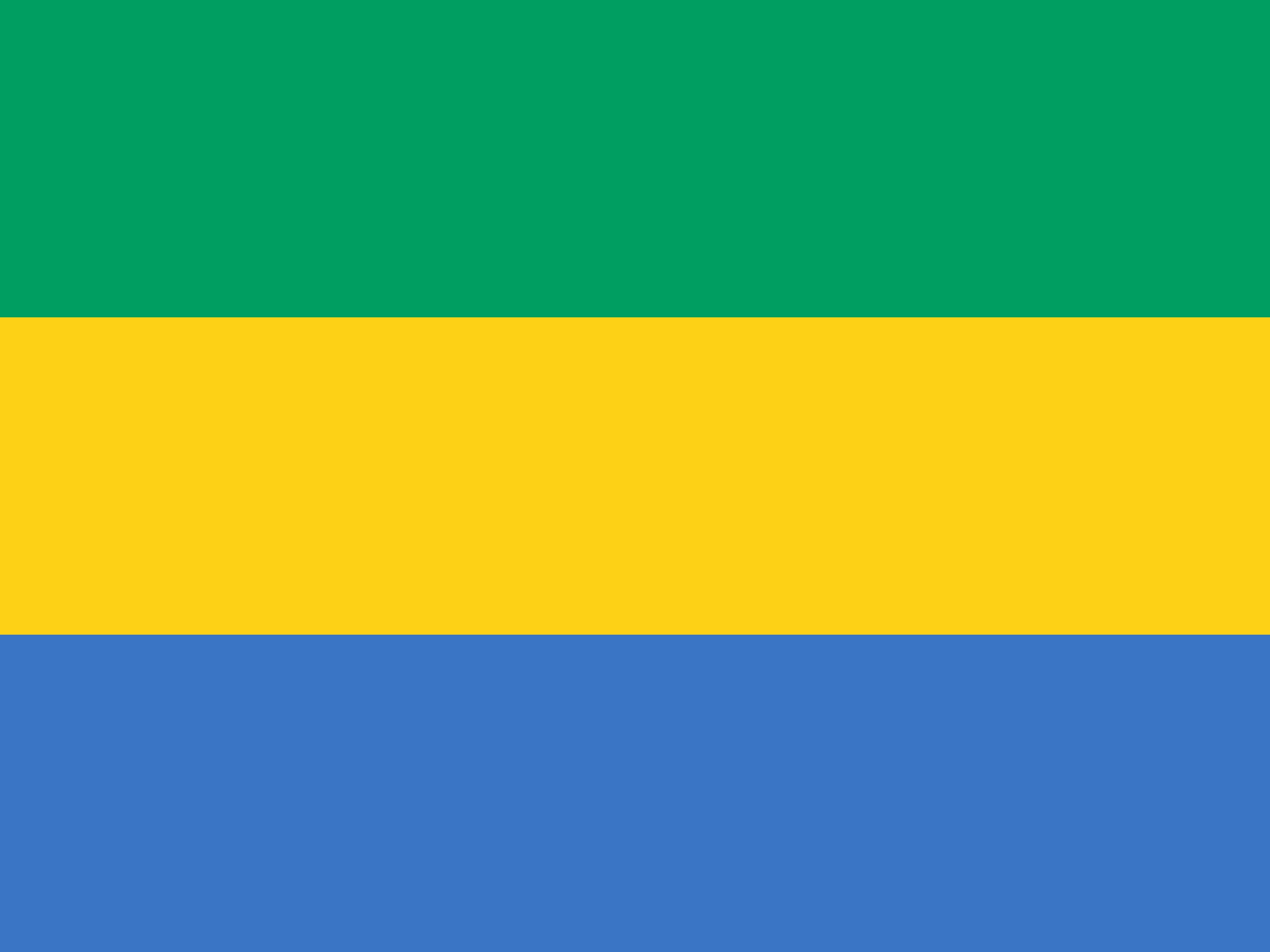 Un site internet pour informer les fonctionnaires gabonais