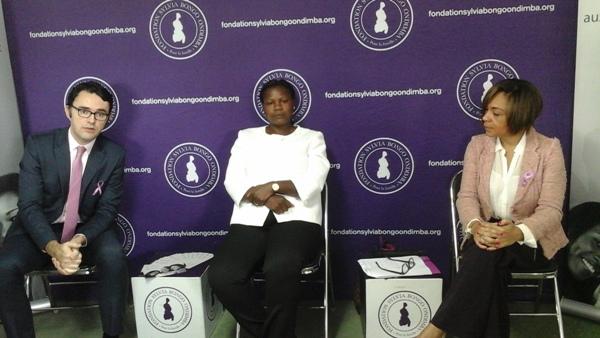 « Octobre rose » s'étendra dans quatre provinces gabonaises, contre les cancers féminins
