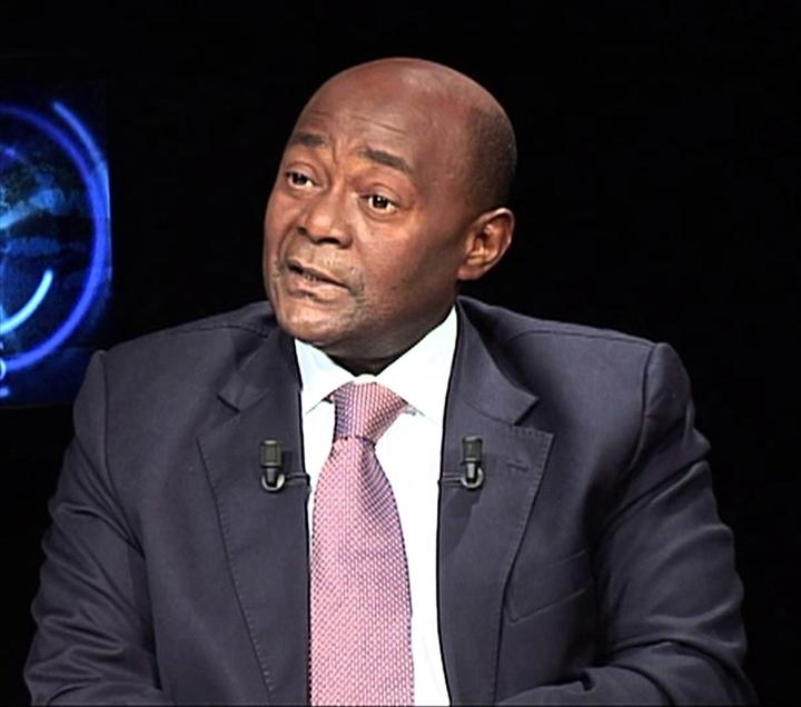 Liste électorale : le ministre de l'Intérieur convoque les chefs des partis ce vendredi