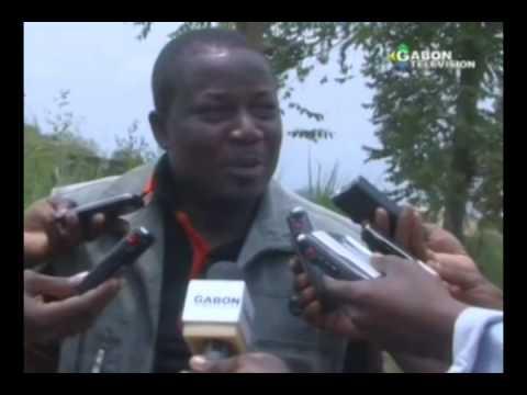 Un lieutenant de René Ndemezo'o Obiang limogé de la mairie de Bitam