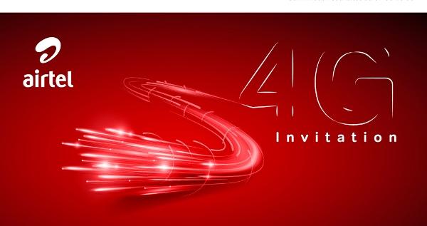 Airtel Gabon lance sa 4 G le 10 décembre à Libreville