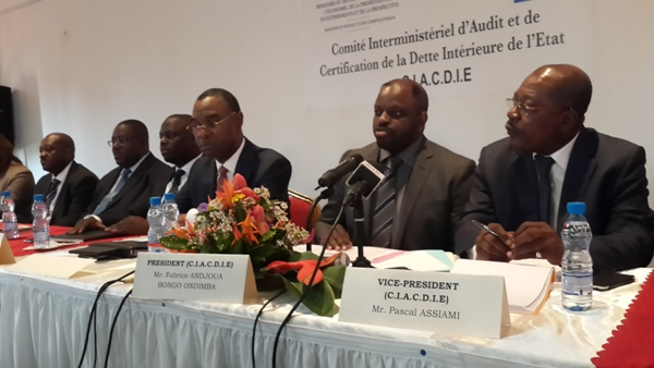 Dette intérieure : les PME boudent le comité d'audit