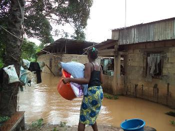 inondation 22