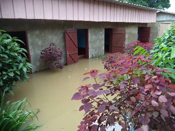 inondation 33