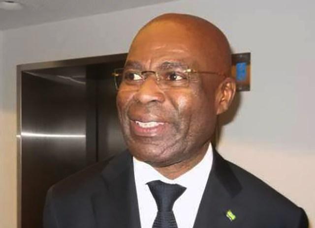 Le Gabon ne veut pas la guerre contre Manuel Valls et la France