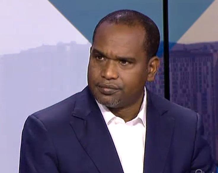 Burkina Faso : un ancien correspondant de RFI nommé ministre des Affaires étrangères