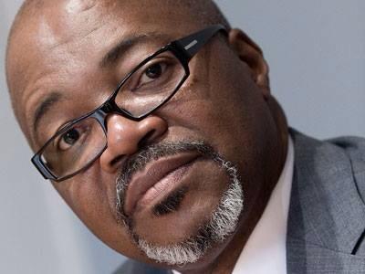 La mort de Mba Obame, nouvelle la plus triste en 2015 au Gabon (Retro)