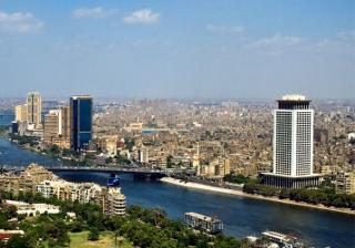 Ali Bongo fonce en Egypte ce mercredi pour une visite de deux jours
