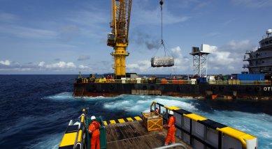 Crise pétrolière : Environ 400 employés de Robert Services bientôt licenciés à Port-Gentil