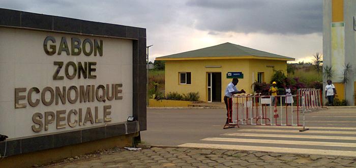 Conseil des ministres délocalisé jeudi à Nkok (Communiqué)