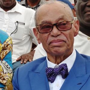 Marcel Eloi Rehandi Chambrier était aussi présent @ Gabonactu.com