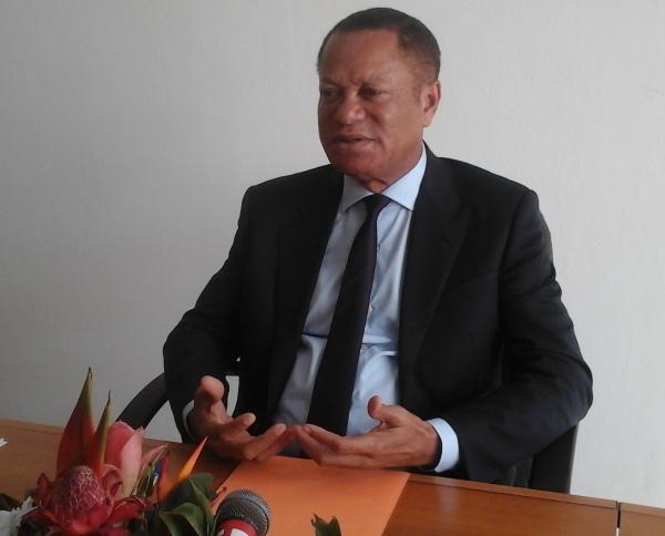 L'ARCEP menace de chasser du Gabon les mauvais opérateurs de la téléphonie mobile