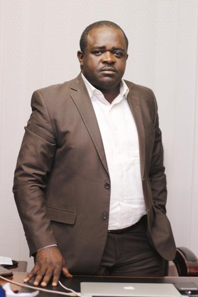 Présidentielle 2016 : le dialogue est le préalable fondamental à l'organisation des prochaines élections (Minlama Mintogo)
