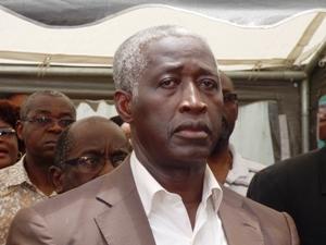 Raymond Ndong Sima aussi était là @ Gabonactu.com