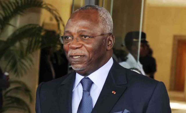 Guy Nzouba Ndama affole la vie publique gabonaise