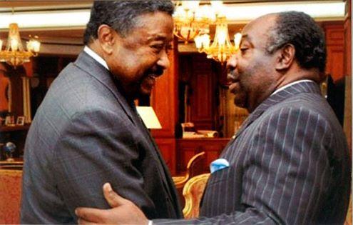 Jean Ping croisera-t-il Ali Bongo et Ouattara à Franceville ?