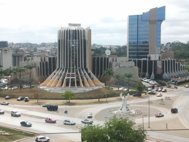 Le Gabon perd 5 points au classement mondial de la liberté de la presse (RSF)