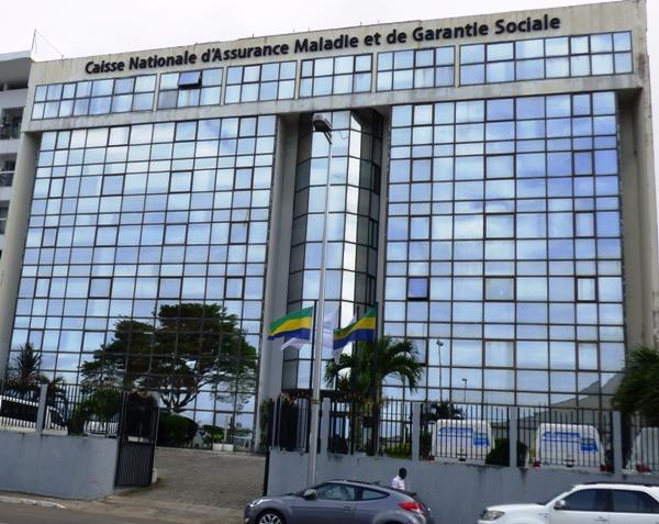 L'Etat décide d'augmenter les cotisations à la CNAMGS