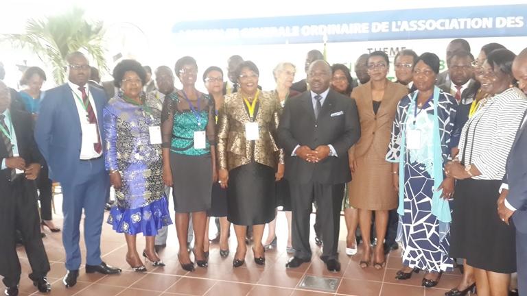 22 Maires du Gabon sans véhicules de fonctions