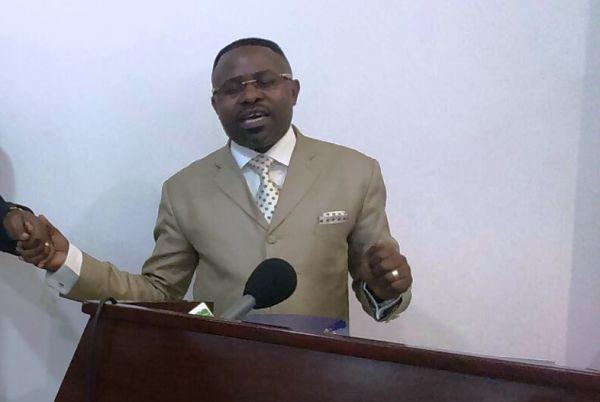Léon Paul Ngoulakia a amassé une fortune d'au moins 200 milliards de FCFAà la CAISTAB (Guy Christian Mavioga)