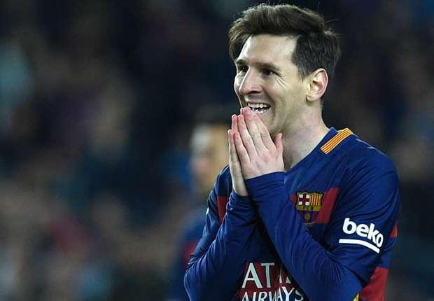 La planète foot a tremblé, le Barça désillusionné quitte la ligue des champions