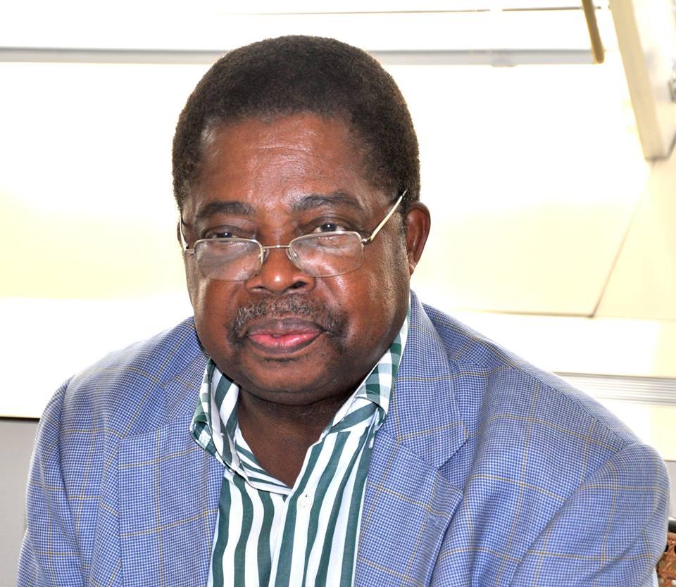 Jean Pierre Okias est mort 77 ans en France