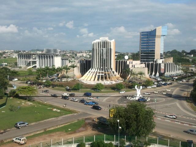 Le siège régional de la FAO en Afrique centrale restera au Gabon