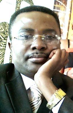 Crime Rituel à Fougamou: Plainte pour diffamation contre le journaliste Jonas Moulenda