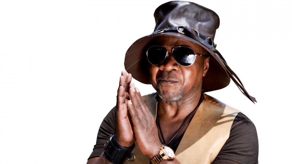La Directrice Générale de l'UNESCO salue la mémoire de l'artiste musicien congolais Papa Wemba