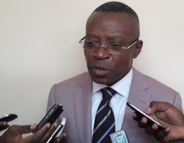 Démission à l'Assemblée nationale : la CENAP fixe le calendrier des législatives partielles