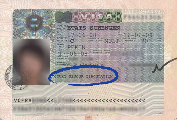 Visa Schengen : la France promet un meilleur accueil des usagers à Libreville et un prix à payer