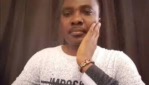 Procès Yolande Nyonda contre le journal « Faits Divers » : Jonas Moulenda encourt  6 mois d'emprisonnement avec sursis