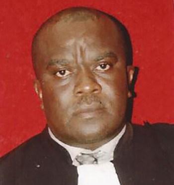Tony S MINKOMI-NDONG @ Gabonreview