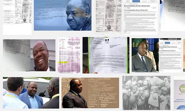 Tribune libre | «L'imposture du débat sur l'éligibilité d'Ali Bongo Ondimba à l'élection présidentielle de 2016»